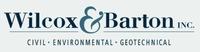 Wilcox & Barton, Inc.
