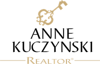Anne Kuczynski - Realtor, Berkshire Hathaway HomeServices Verani Realty