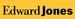 Edward Jones - Joseph O'Brien