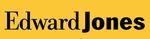 Edward Jones - Joseph O'Brien - AAMS®
