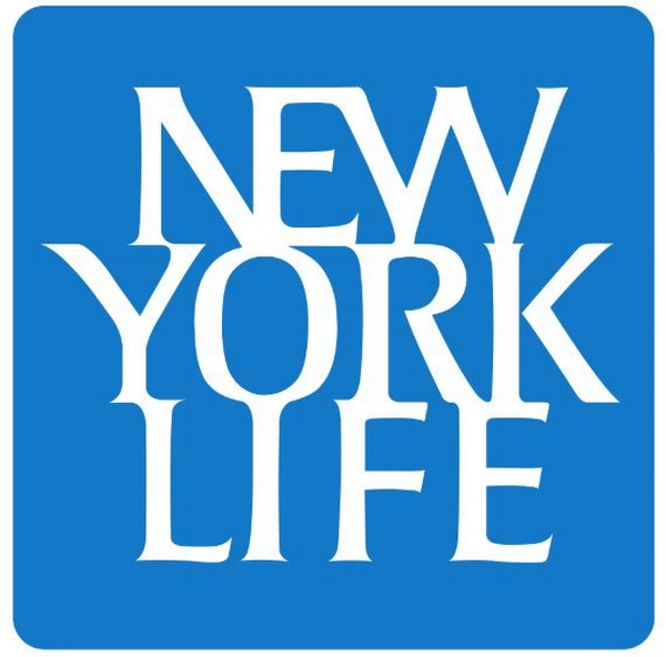 NY Life Insurance & NYLIFE Securities - Stephen Fountain