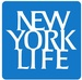 NY Life Insurance & NYLIFE Securities - Stephen Fountain