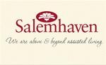 Salemhaven, Inc.