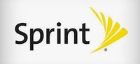 Sprint by Experts Choice
