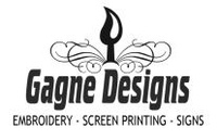 Gagne Designs