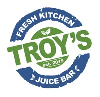 Troy's Fresh Kitchen & Juice Bar