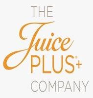 The Juice Plus+ Company
