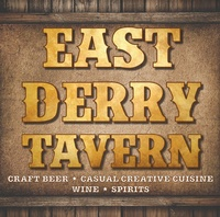 East Derry Tavern