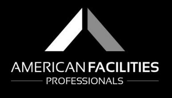 American Facilities Professionals