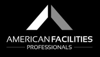 American Facilities Professionals