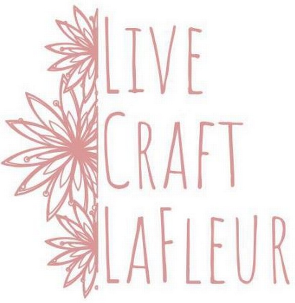 Live Craft LaFleur