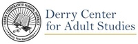 Derry Center for Adult Studies