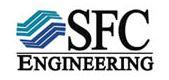 SFC Engineering Partnership
