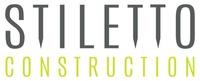 Stiletto Construction