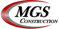 MGS Construction LLC