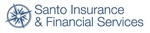 Santo Insurance and Financial Services