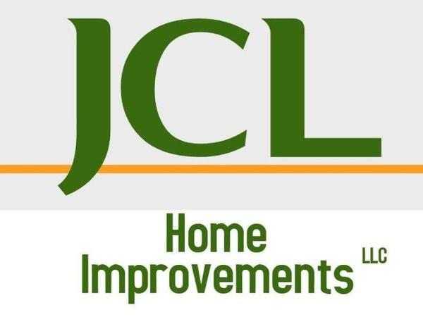 JCL Home Improvements LLC