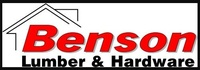 Benson Lumber & Hardware