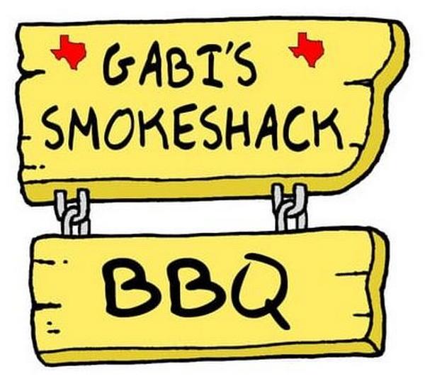 Gabi's Smoke Shack
