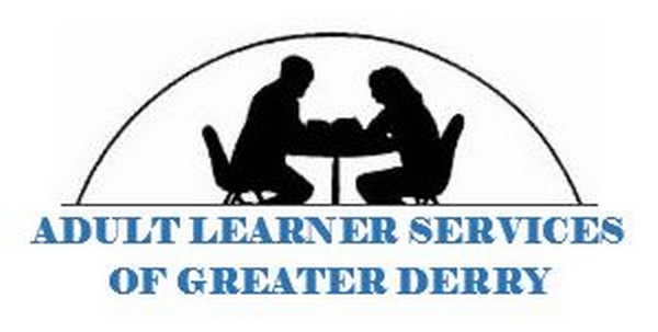 Adult Learner Services of Greater Derry