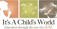 It's a Child's World, LLC