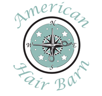 American Hair Barn