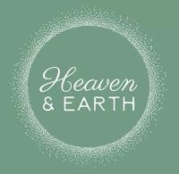 Heaven & Earth, LLC