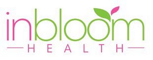 Inbloom Health LLC