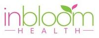 Inbloom Health & Medispa