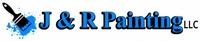 J & R Painting LLC