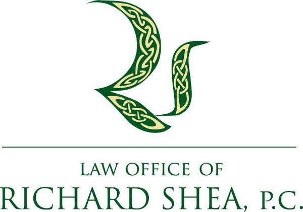 Law Office of Richard Shea, PC