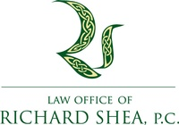 Law Office of Richard Shea, PC