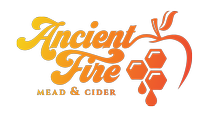 Ancient Fire Mead & Cider, LLC