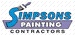 Simpson's Painting, Inc.