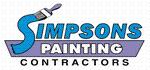 Simpson's Painting, Inc.