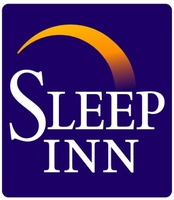 Sleep Inn - Manchester Airport / Londonderry Hotel