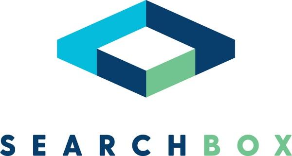SearchBox, LLC