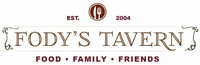 Fody's Tavern