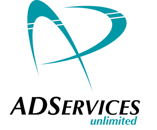 ADSERVICES Unlimited