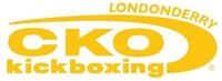 CKO Kickboxing Londonderry