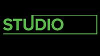Studio Lab - Creative Shared Space