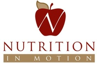 Nutrition In Motion