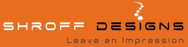 Shroff Designs, LLC