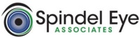 Spindel Eye Associates
