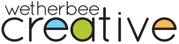 Wetherbee Creative, LLC