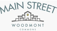 Main Street Woodmont Commons