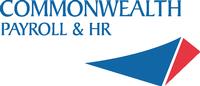 Commonwealth Payroll & HR - Rich Belanger