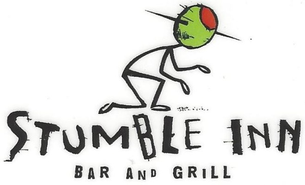 Stumble Inn Bar & Grill