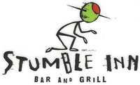 Stumble Inn Bar & Grill