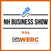 NH Business Show with CoWerc